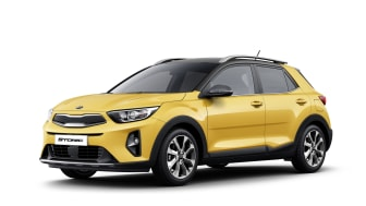 kia_stonic_my18_body_color_front-side_(myw-abp)_12128_67589