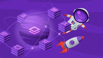 Pimcore Experience Cloud –Kunden binden und Wachstum fördern