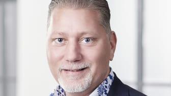 Patrik Persson