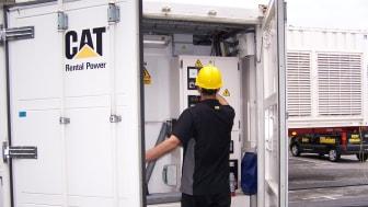 Energyst Alcatel.jpg