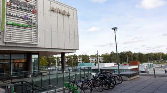 Kuva: Espoon kaupunki/Pessi Parviainen Summit Media Oy