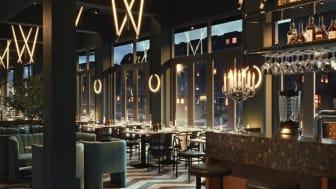 Den 10 maj öppnar Best Western and hotel Linköping dörrarna.