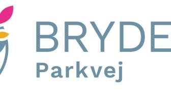 Brydehuset_Parkvej_Logo.jpg