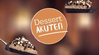 2_Almondy_pressbild_dessertakuten_small