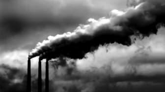 Reise mot global oppvarming