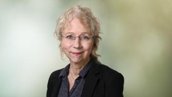 Chris Österlund, VD Botkyrkabyggen
