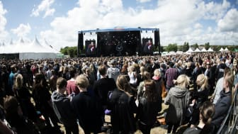 NorthSide finalizes this year's line-up
