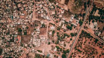 – Den här ordern visar att radon är ett globalt hälsoproblem som börjar uppmärksammas i länder som tidigare inte gett särskilt mycket utrymme åt frågan, säger Karl Nilsson, vd Radonova Laboratories.