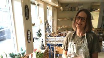 butik.keramik.eva.jpeg