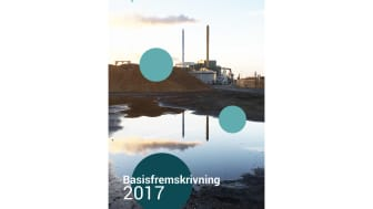 Basisfremskrivning 2017: Fortsat grøn omstilling efter 2020 kræver nye initiativer
