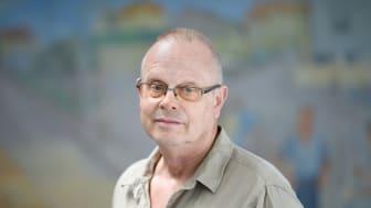 Arnold Lennartsson 20x30
