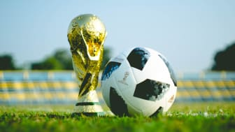 The Gameplan: Your seven-point prep list for 2018 FIFA World Cup Russia