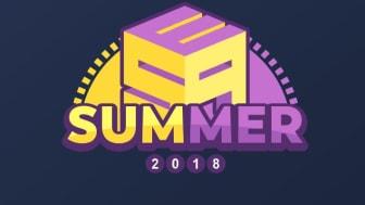 European Speedrunner Assembly arrangerar ett internationellt spel- och välgörenhetsevent i Malmö 20-29 juli 2018.