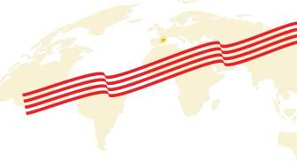 Programmankündigung zum katalanischen Nationalfeiertag 2021