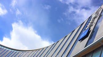 Radisson Blu Hotel Uppsala erhåller Safehotels-certifikat