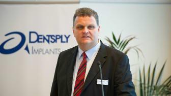 Dr. Karsten Wagner