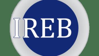 Ackreditering för IREB ger globala möjligheter