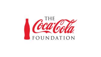 Coca-Cola Säätiö (The Coca-Cola Foundation) on vuodesta 1984 tukenut järjestöjä ja projekteja ympäri maailmaa jo yli miljardilla dollarilla.