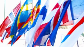 Samhälle och kultur med nordisk vinkel. Foto: norden.org