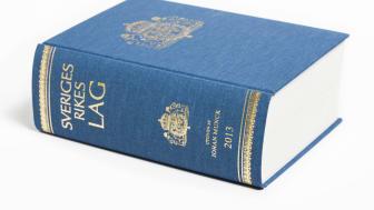 Riksdagsledamot: Rösta enligt ditt samvete den 18 juni!