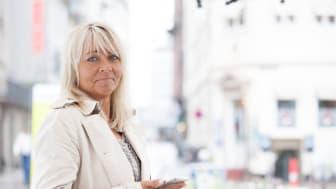 Sveriges Ridgymnasium väljer affärssystem i molnet från Visma