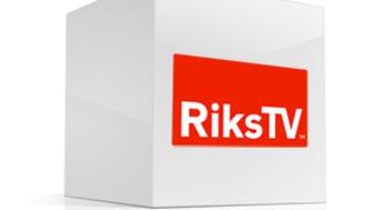 Norwegian Riks TV chooses EET Europarts