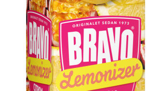 1L_PP_Bravo_Lemonizer_Passion_v