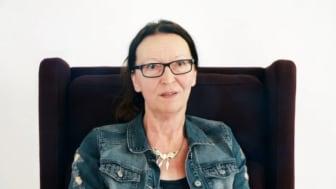 Möt Paysons kunder - entreprenören Jeanette