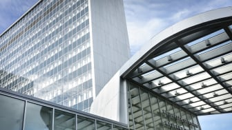Visma toimittaa valtakunnallisen rakennusten huoltokirjajärjestelmäratkaisun Maakuntien tilakeskukselle