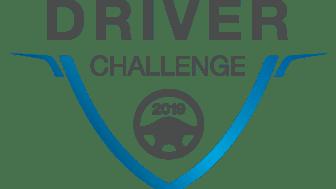 DAF Driver Challenge 2109