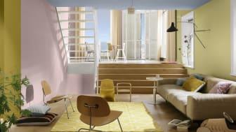 Nordsjö-Colour-Futures-2022-The-Workshop-Colours-Livingroom_02.jpg