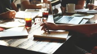 Flera av kommunerna i Fyrbodal har tillsammans med forskare på Högskolan Väst genomfört fem forsknings- och utvecklingsprojekt med syftet att stärka kompetensförsörjningsförmågan och utveckla det livslånga lärandet.