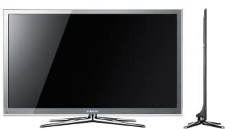 3D-tv 8-serien