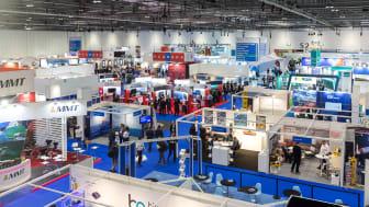 exhibitors Oi 2020