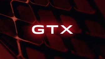 ID.-familien får sportslig GTX-mærke