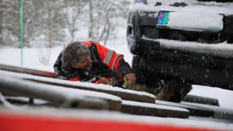 Ice Road Rescue__premiär 8 oktober © National Geographic___.jpg