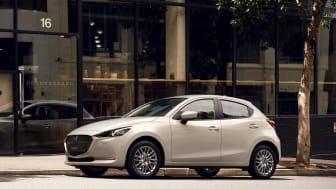 2022_Mazda2_IPM5_GERLHD_1_hires