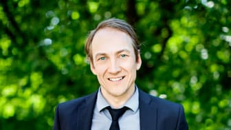 Niklas Kåvius, Stockholms Byggmästareförening