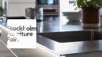 Purus diskbänkar i designserien Premium tillverkas för hand i hela 4 mm tjock rostfri plåt för en solid känsla.