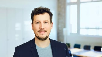 Jan Jürjens – Chief Experience Officer bei Basilicom