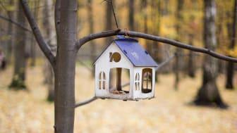Dags att deklarera såld bostad? Nu enklare än någonsin.