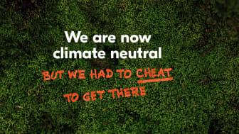 Haglöfs_Climate_Neutral.png