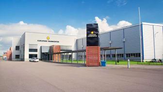 Fyra YH-utbildningar startar i Karlstad