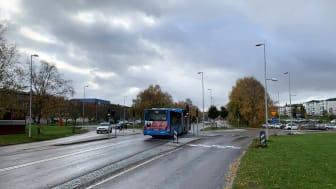 Trafik Göteborg