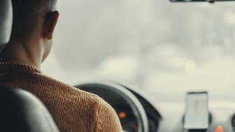 Autosys skal gjøre det enklere å håndtere data om alle kjøretøy og førerkort.