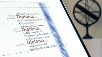 IB Diploma.jpg
