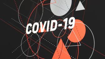 Information till våra kunder och leverantörer (Covid-19)