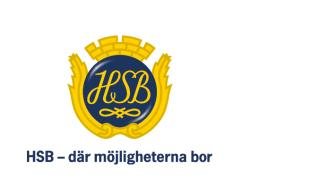 HSB Bostad säljer fastighet i Ulvsunda till Niam