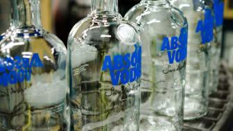 Absolut Vodka produktion.jpg
