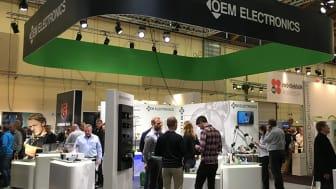 OEMElectronics_ElmiaSubcontractor2016